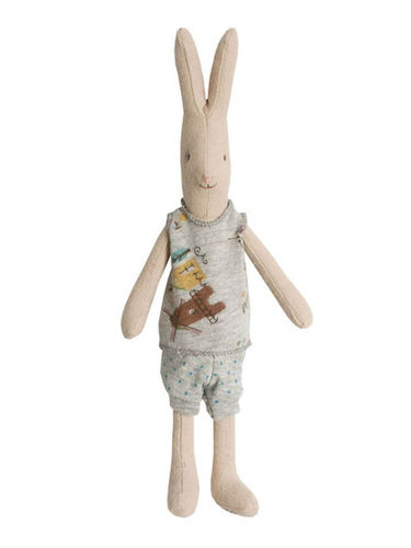 Maileg - Mini Rabbit 26 cm