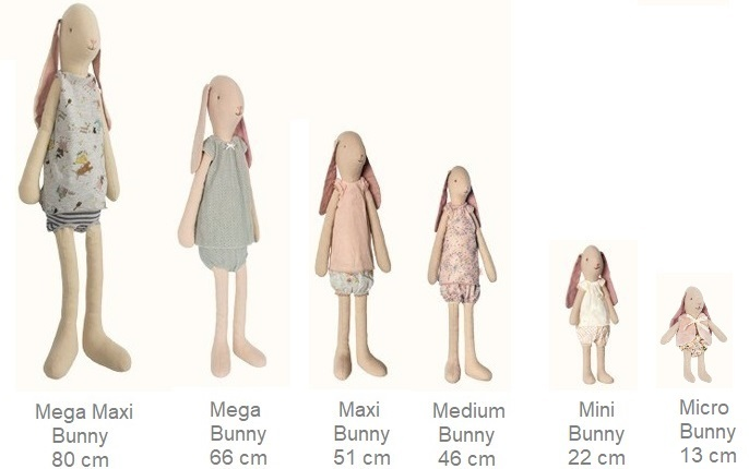 Maileg_Bunny_sizes