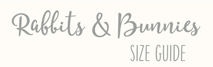 Rabbits_and_bunnies_size_quide_logo
