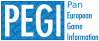 pegi_logo.img_assist_custom-100x41